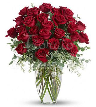buoquet-di-36-rose-rosse