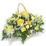 cesto-funebre-di-fiori-gialli