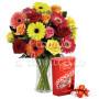 bouquet-di-rose-e-gerbere-con-lindor