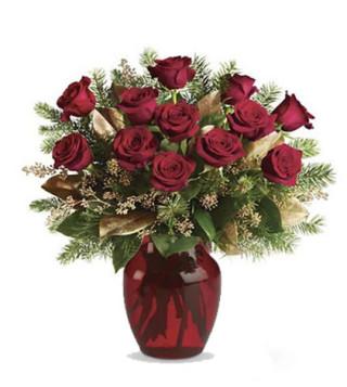 12-rose-rosse-natalizie