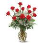 12-roselline-rosse