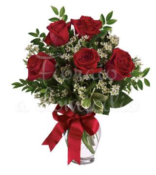 5-rose-rosse