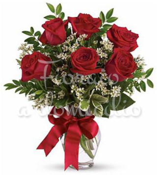 6-rose-rosse