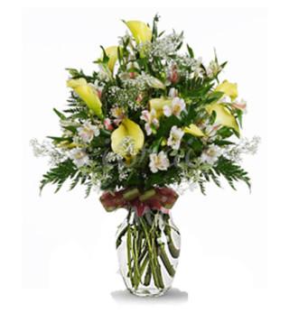 bouquet-di-calle-e-astromerie