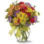 bouquet-di-fiori-misti