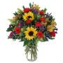 bouquet-di-girasoli-e-fiori-misti-colorati