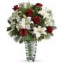 bouquet-di-rose-rosse-e-fiori-bianchi-misti
