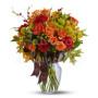 bouquet-di-roselline-rosse-e-arancio