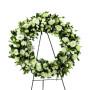corona-funebre-di-fiori-bianchi
