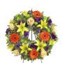 corona-funebre-di-fiori-colore-pastello