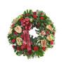 corona-funebre-di-rose-rosse-e-anturium