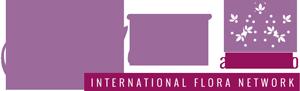 Vendita Fiori Online e Consegna Fiori a domicilio