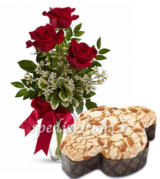 tre-rose-rosse-con-colomba