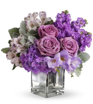 bouquet-di.alstroemerie-rose-ortensie-e-lillà