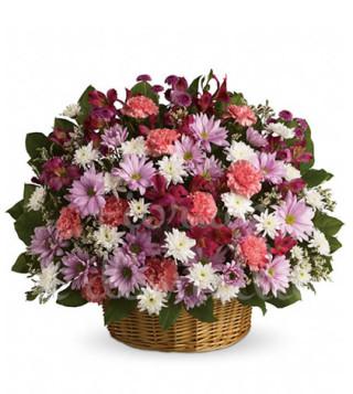 cesto-di-fiori-misti-dai-toni-accesi