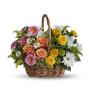 cesto-di-rose-e-fiori-misti